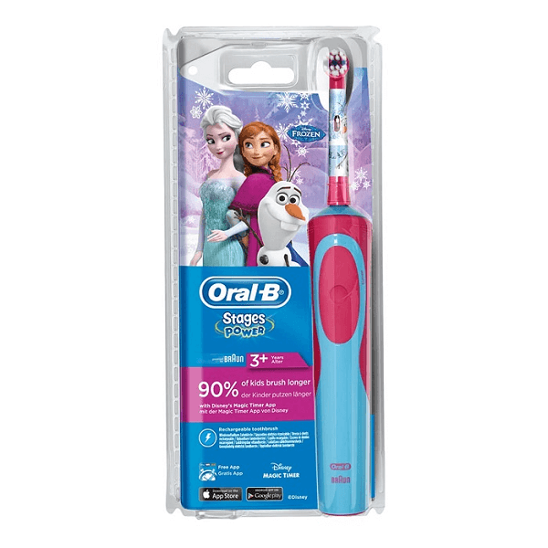 ban-chai-dien-oral-b-kids-stages-power-frozen-cho-be-tu-3-tuoi