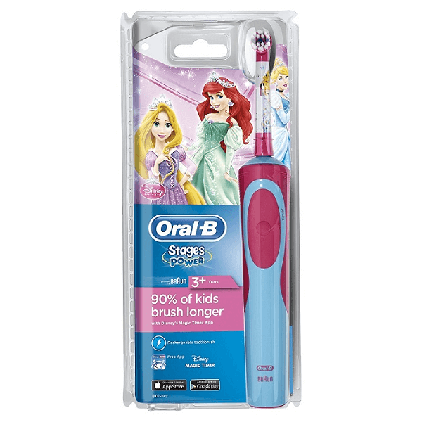 ban-chai-dien-oral-b-kids-stages-power-princess-cho-be-tu-3-tuoi